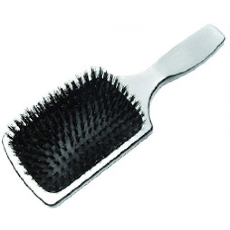 Professionel Paddle Brush Vildsvin