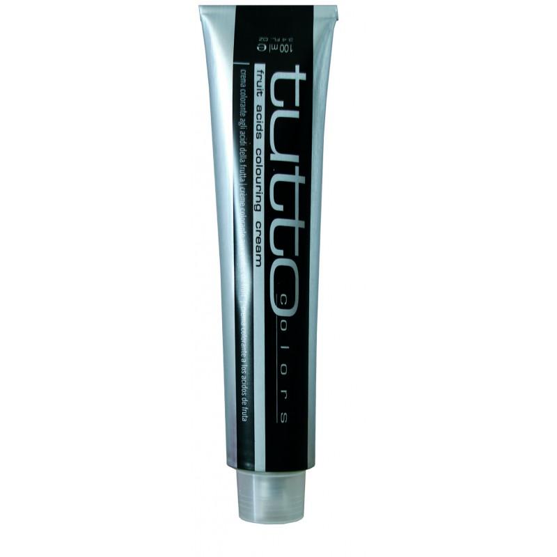 TUTTOCOLOR623100ML-00