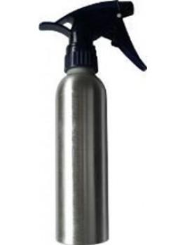 Vand forstøver i aluminium-20