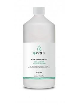 HYGENESIS Hand Sanitizing gel REFILL 1000 ml.-20