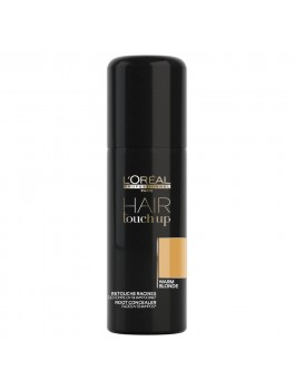 Loreal Hair Touch Up BLOND-20
