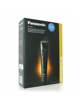 Panasonic ER-GP21-20