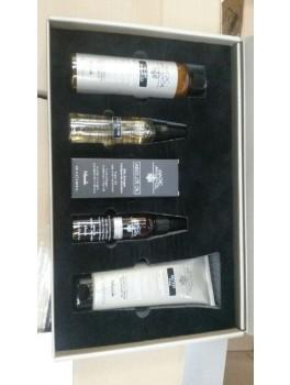 Argan Secret LUKSUS BOX 5 produkter.-20