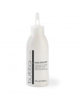 Liquid Remover 125 ML-20
