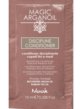 NookArganSachetprveDISCIPLINEConditioner10ml-20