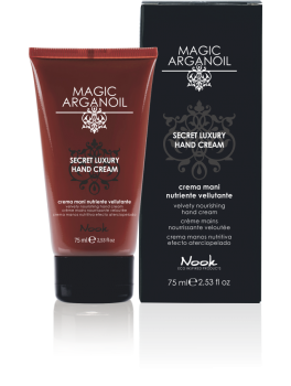 Nook Secret hånd cream 75 ml-20