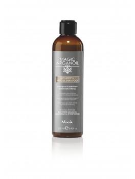 Nook wonderfull Rescue shampoo 250 ml.-20