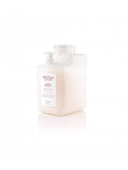 Nook Nectar farvebevarende shampoo 5L-20