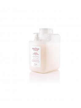 Nook Nectar farvebevarende Conditioner 5L-20