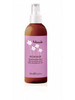 NOOK NECTAR Fixer Spray 200 ml.-20