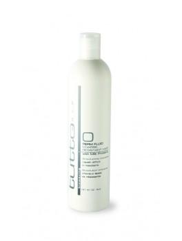 Tutto PERMANENT 0 Til coarse / tykt hår 500 ml. (Stærkeste styke)-20