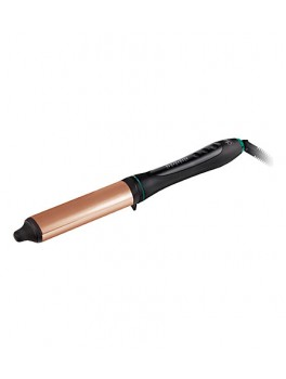 DIVA Intelligent Digital Oval Wave Wand 38 mm (suk468)-20