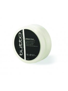 TUTTO Cream Film Protect Cream 150 ml-20