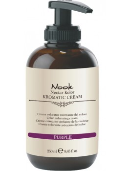 Kromatic Purple 250 ml-20