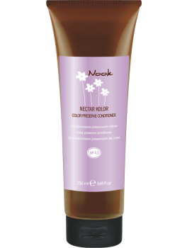 NOOKNECTARfarvebeskyttendeConditioner250ml-20