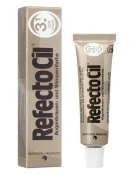 RefectoCiljenbrynsfarveLysebrun-20