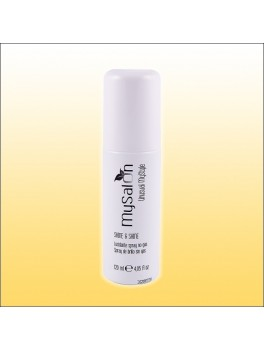 ShineShine120ml-20