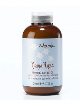 Nama Rupa Body Lotion 200 ml-20