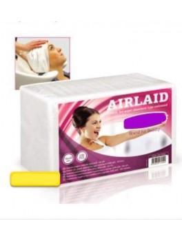 Engangs håndklæder AIRLAID 40 x 70 cm. 100 stk.-20