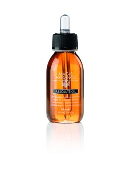 Argan Olie 100 ml.-20