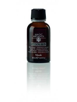 Magic Argan Absolute Oil 30 ml.-20