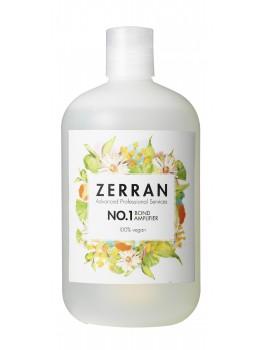ZERRAN APS nr.1 480 ml-20