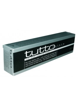 TUTTO COLOR 44.0 100 ML-20