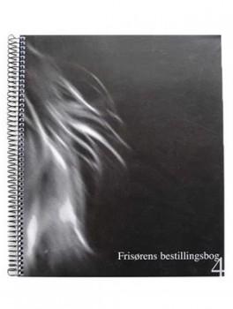 Bestillings bog 4 Kolonner-20