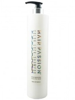 Hairpassion Color Lock shampoo 1000 ml.-20