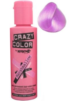 Crazy Color Marshmallow 64-20