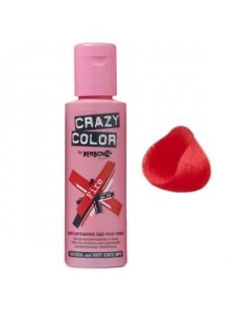 Crazy Color Fire 56-20