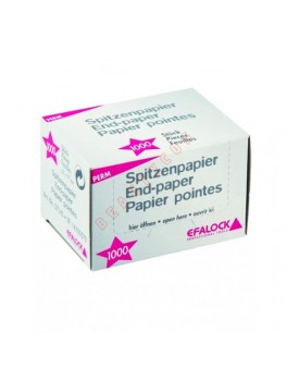 EfalockSpidspapir-20