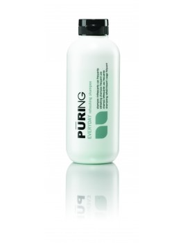 Everyday Shampoo 350 ml-20