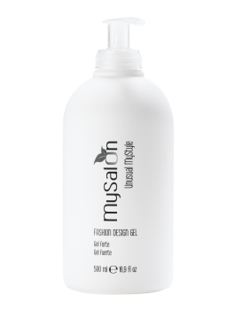 FASIONDESIGNGEL500ml-20