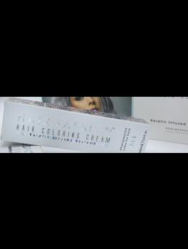 HP Pastel 11.68 Platinium Pink Blonde-20