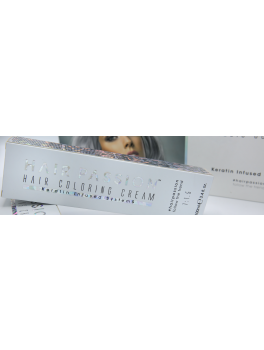 HPMetallic9001VeryLightIntenseashblonde-20