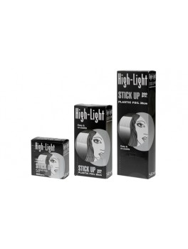 Stick up High Light 10 cm-20