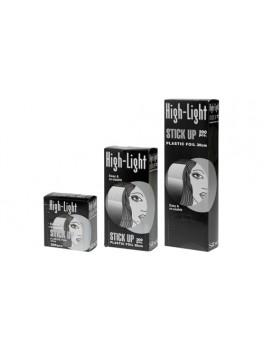 StickupHighLight20cm-20