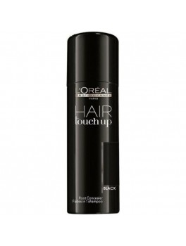 Loreal Hair Touch Up Black 75 ml-20