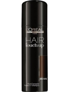 Loreal Hair Touch Up Brown 75 ml-20