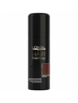 Loreal Hair Touch Up Light Brown 75 ml-20