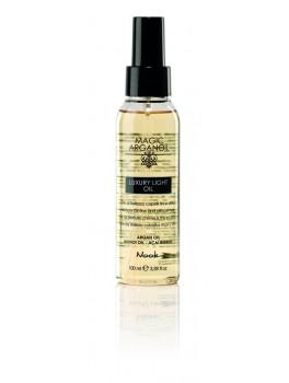 Argan Oil Ultra light til fint og besværligt hår 100 ml.-20