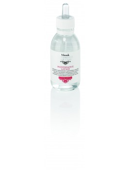 DHC Energizing maintain lotion 125 ml.-20