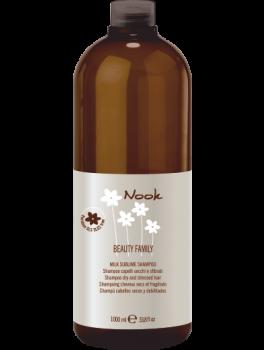 Milk Sublime Shampoo 1000 ml.-20