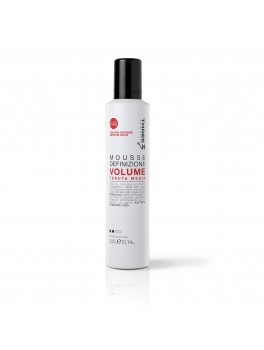 Tree3 Volume Mousse 300 ml.-20