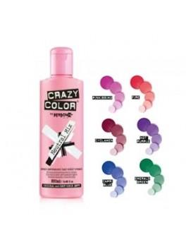 Crazy Color Neutral 31-20