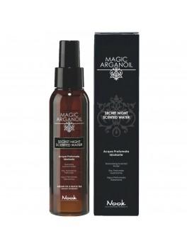 Secret Night water for krop og hår 100 ml-20