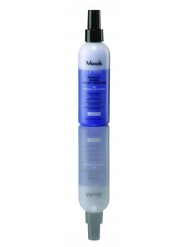 Nook BFree Starlight Biphase Conditioner.-20