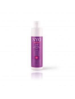 NYOExpresstoner10min-20