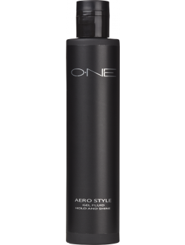 ONE AERO STYLE Flydende gele 250 ml.-20